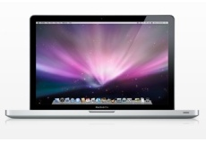 Applen ase talousahdinkoa vastaan on 2 499 euron MacBook Pro