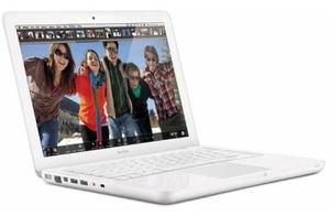 Applelta uuden sukupolven MacBook ja iMac, päivitetty Mac mini sekä uusi maaginen hiiri