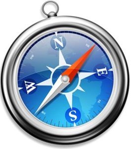 Apple launches Safari 4 beta