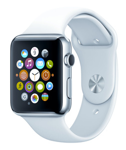 Now unveiled, what is Apple Watch all about?