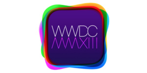 WWDC: Apple unveils Mac OS X 10.9 Mavericks