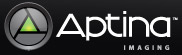 Aptina launches 14MP CMOS sensor with 1080p video
