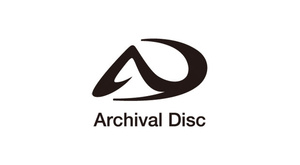 Sony, Panasonic unveil Archival Disc format for massive long-term storage needs