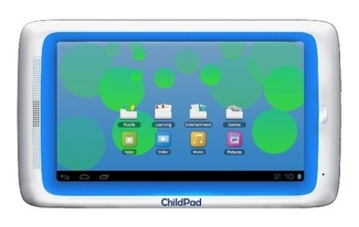 Archos launches cheap, Android 4.0 tablet for kids