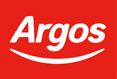 Argos trades vouchers for pre-owned games in UK