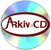 ArkivMusic to start on-demand service for out of print CDs