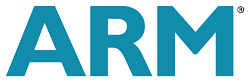 ARM moves to 64-bit CPUs for future smartphones, servers