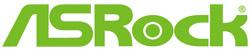 ASRock vil sælge 8 mio bundkort i 2013
