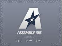 Assembly '05 kerää demoskenen yhteen
