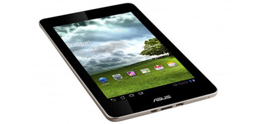 Source: Google Nexus Tablet is 'done deal,' possibly at $149