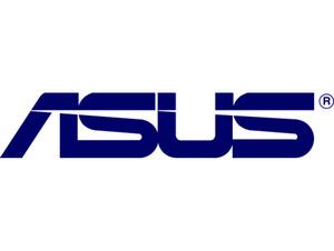 Asus mener ikke Intel vil gå væk fra at sælge CPU'er som løsdel
