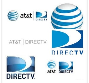 DOJ, FCC likely to let AT&T, DirecTV merger complete
