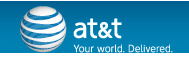 AT&T comes in late with music downloads
