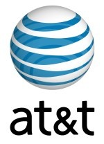 AT&T profits driven by strong iPhone sales