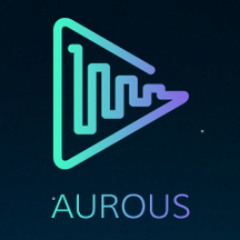 Aurous gets sued by major labels just 72 hours after launch
