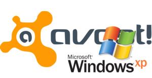 Avast blijft Windows XP tot 2017 ondersteunen