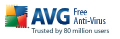 AVG update accidentally cripples Windows XP