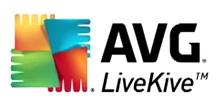AVG LiveKive uit de betafase