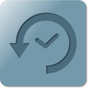 Top 5: Paras ilmainen varmuuskopiointiohjelma Windowsille