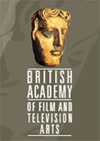 BAFTA voters to get secure DVD players