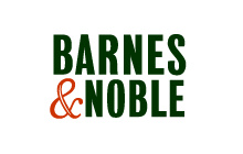 Barnes & Noble is not part of Microsoft's announcement