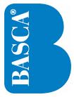 BASCA vaatii Spotifyn toimintaan lisää avoimuutta