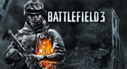 Battlefield 3 is EA's fastest selling game of all-time