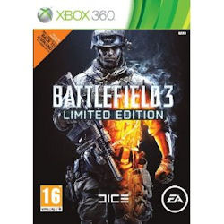 Battlefield 3 sells 8 million copies