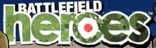 Ilmainen Battlefield Heroes nyt pelattavissa