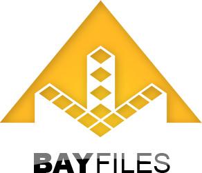 Pirate Bay boys launch legal cyberlocker 'BayFiles'