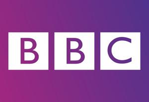 """BBC aikoo haastaa Netflixin – kehittää """"Britflixiä"""""""
