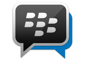 BBM update voor Android en iPhone