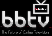 Blinkx offers Joost-like BBTV