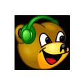 BearShare maksaa mittavat korvaukset viihdeteollisuudelle
