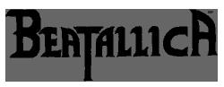 Sony victimises Beatallica