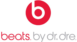 Beats finishes acquisition of MOG