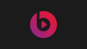Apple aikoo lisätä Beats-musiikkipalvelun iPhoneihin ja iPadeihin
