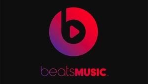 Applen himoamalla musiikkipalvelulla on vielä vähän käyttäjiä