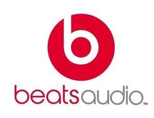 Beats Audio zegt samenwerking met HTC op.