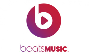 Apple wants Taylor Swift, others to exclusively stream their music on Beats