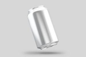 Oikeus: Ei, kaljatölkin avauksen ääni ei voi olla tavaramerkki