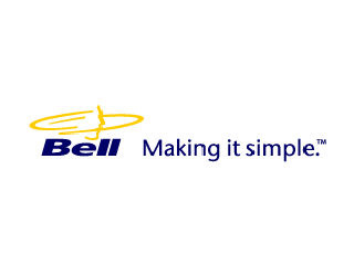 Bell Canada has some explaining to do - to the public this time