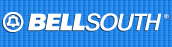 BellSouth begins trialing Microsoft IPTV