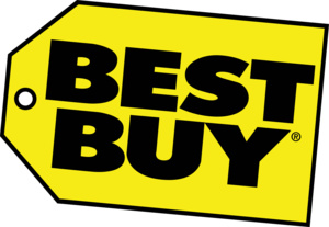 End of an era: Best Buy stops selling CDs
