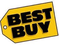 Console sales mean higher revenue but lower profit for Best Buy