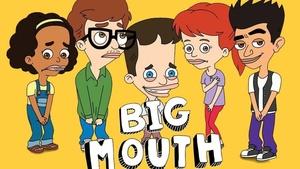 Tässä kaikki joulukuussa paluun tekevät Netflix-sarjat: räävitön Big Mouth, teininoita Sabrina,...