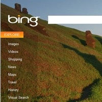 Bing gains market share for tenth straight month, says comScore