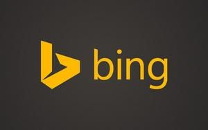 Microsoft maksaa Bingin ja Edge-selaimen käytöstä myös Euroopassa