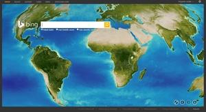 Bing viisi vuotta - yllättävän suosittu? (päivitetty)