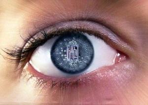 NSA ei kainostele: asensi vakoiluohjelmia netistä tilattuihin tietokoneisiin